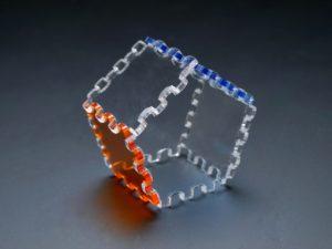 四角形以外でもジョイント可能です。